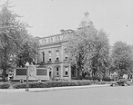 Adams_County_IN_Court_House_1935.jpg