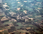 Yorktown-indiana-from-above.jpg