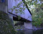 Ada_Michigan_Covered_Bridge_downstream_underside_DSCN9708.JPG