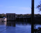 Ada_Michigan_ThornappleRiver_Dam_DSCN9695.JPG