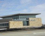 Elkhorn_Wisconsin_Medical_Center.jpg