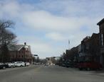 Elkhorn_Wisconsin_Downtown_Looking_East_WIS11.jpg