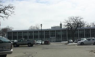 Elkhorn_Wisconsin_Police_Department_and_Municipal_Court.jpg