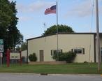 Southern_Door_fire_department_at_Forestville_Wisconsin.jpg