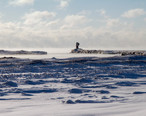 TR-Winter-Beacon.jpg
