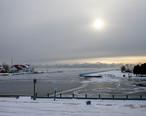 TR-Frozen-Harbor.jpg