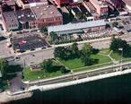 Stillwater_Minnesota_waterfront_aerial_view.jpg