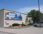 Evans_Plunge__Hot_Springs__South_Dakota.JPG
