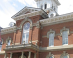 County_Courthouse_Athens_OH_USA.JPG