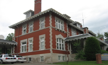 Morgan_Mansion_in_Wellston.jpg