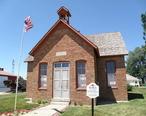 Kelley_Historical_Agricultural_Museum_-_School_House.jpg