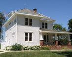 Kelley_Historical_Agricultural_Museum_-_The_home_of_E.W.__Ed__Kelley.jpg