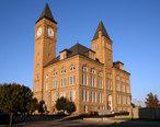 Tipton-county-courthouse.jpg