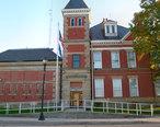 Tipton-indiana-county-jail.jpg