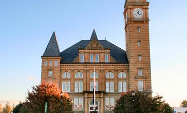 Tipton-indiana-courthouse2.jpg