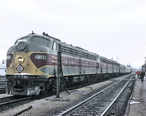 Train_5__The_Lake_Cities__stopped_at_Huntington__IN_on_December_21__1969.__24030137383_.jpg
