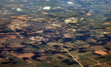 Huntington-indiana-from-above.jpg