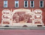 Lagrange-indiana-mural.jpg