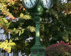 Ligonier-indiana-town-clock.jpg