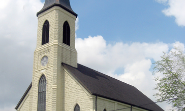 St._Louis__Catholic_Church_near_New_Haven.jpg
