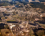 Batesville-indiana-from-above.jpg