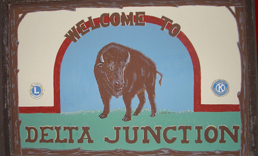 Delta_Junction_welcome_sign.jpg