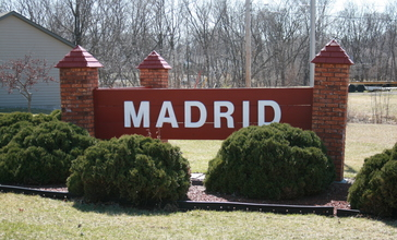Madrid_Iowa_20090329_Sign.JPG