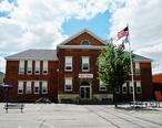 Jackson_County_Court_House_NRHP_81000248_Jackson_County__IA.jpg