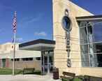 Bellevue_Schools_entrance__Iowa_.jpg