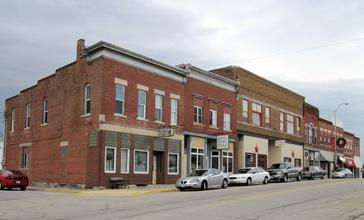 Cascade_Iowa.jpg