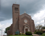 Saint_Patrick_Church_-_Delmar__Iowa.JPG
