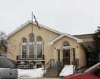 Powers_Memorial_Library_Palmyra_Wisconsin.jpg