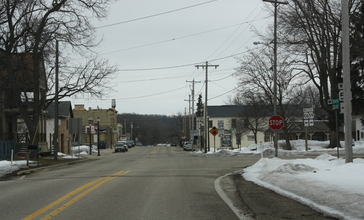 Palmyra_Wisconsin_Downtown_Looking_South_WIS59.jpg