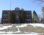 Sullivan_Wisconsin_School.jpg