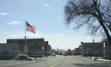 Sullivan_Wisconsin_Downtown_Looking_West_US18.jpg