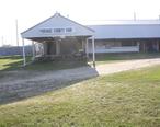 Portage_County_Wisconsin_Fairgrounds.jpg