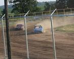 Amherst_Speedway_Four_Cylinder_race_cars.jpg