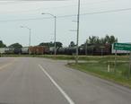 Auburndale_Wisconsin_Sign_Looking_East_US10.jpg