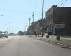 Auburndale_Wisconsin_Looking_West_US10.jpg
