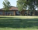 Auburndale_Wisconsin_Elementary_School.jpg