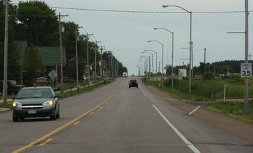 Auburndale_Wisconsin_Looking_East_US10.jpg