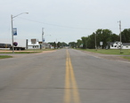 Dorchester_Wisconsin_Looking_West_County_A.jpg
