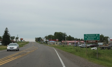 Dorchester_Wisconsin_Downtown_Looking_South_WIS13.jpg