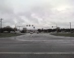 Intersection_in_Rice__Minnesota_051308_001.jpg