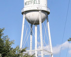 Westfield-indiana-water-tower.jpg
