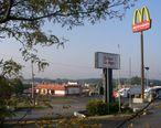 Cloverdale_Indiana.JPG