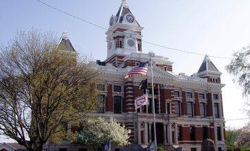 Johnson_Indiana_courthouse.jpg