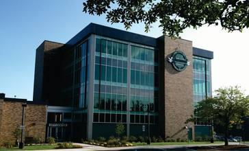 Greenwood_City_Center.jpg