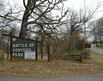 Corydon_Battlefield_entrance.jpg