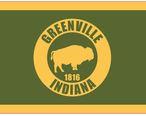 Greenville_Town_Flag.jpg